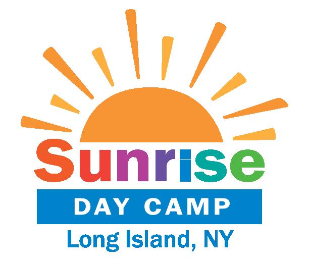 Long-Island-Logo_web