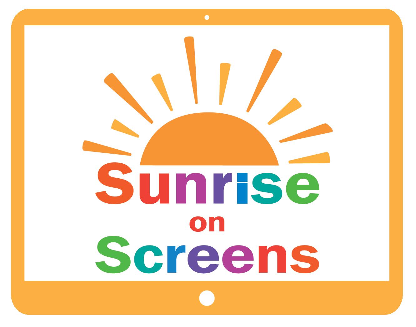 SunriseOnScreens_Logo.png